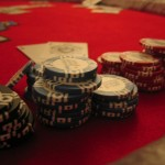 Casino Rules – Basic Rules when playing in Casinos in Las Vegas or Atlantic City
