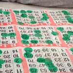 Why online bingo has become such a major craze
