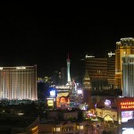 5 Top Southwest Gambling Destinations