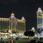 Macau Gambling – What does Macau have in Store for its Gambling Aficionados?