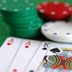 Practice Using Free Online Casino Games before Putting Any Real Money into the Game