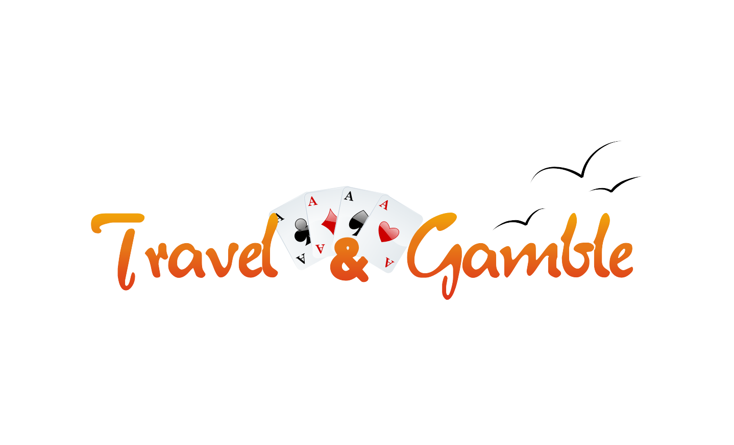 Travel & Gamble | Online Magazine about Gambling and Travelling