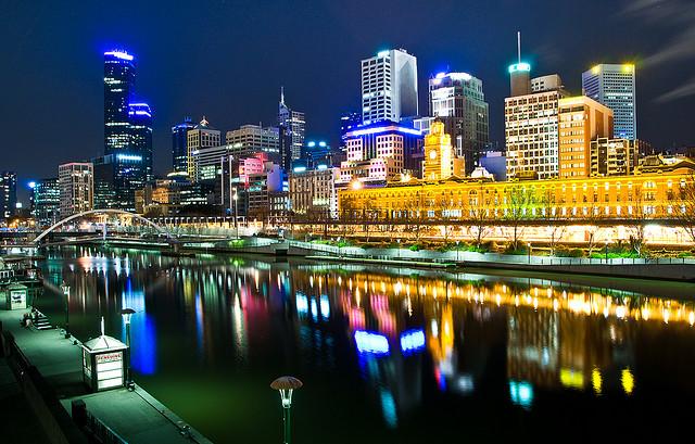 online casino australia casino holidays