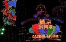 Macau – Asia's Gambling Capital