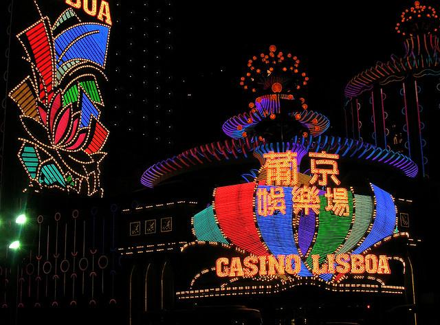 online casino gambling pearl online