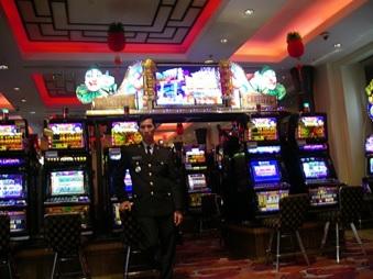 cambodia gambling