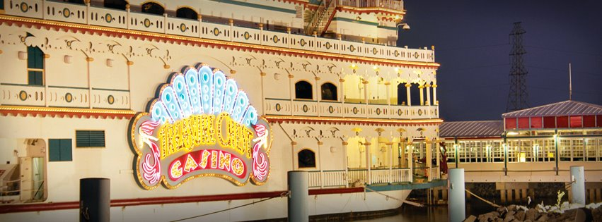 funny casino