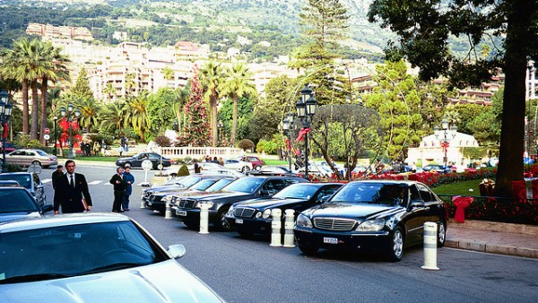 Gambling Facts in Monaco and More