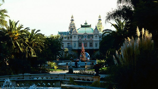 What to do in Monte Carlo during the days, after gambling nights