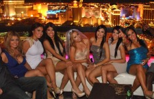 Best Night Clubs in Las Vegas