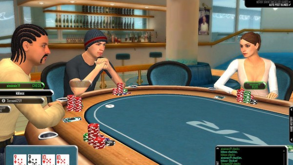 online casino testsieger globe casino