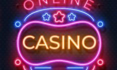 Swedish Casinos