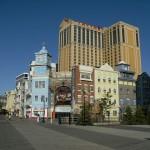 Guide Atlantic City