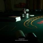 Zynga's new real-money gambling executive