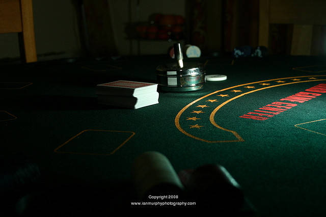 The definitive dos and don'ts that you need to know when playing Texas Hold'em Poker