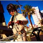 10 Shocking Facts about Las Vegas