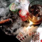 Challenge your Skills and Techniques at Poker Tournaments