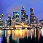 Singapore Gaming Industry: Good Times, Bad Times
