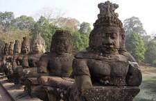 Cambodia Gambling – Mecca for Gamblers