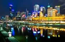 Make Your Holiday in Australia Special