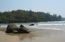 Travel India – Indian Destination Goa and the Fun of Gambling