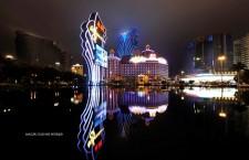 Most Extravagant Casinos in Macau
