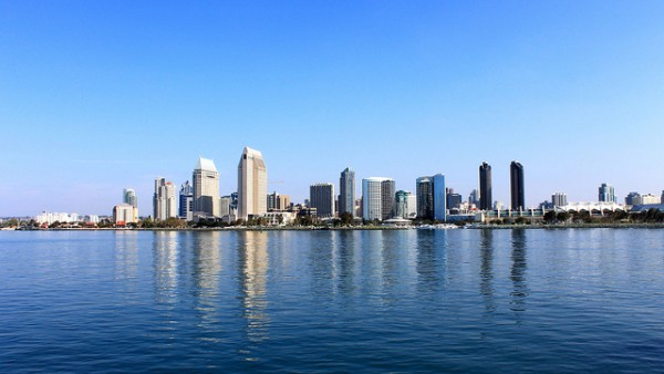 Things to do When Holidaying in San Diego
