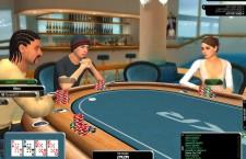 Online Gambling has Revolutionized the Industry
