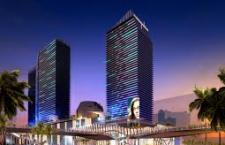 Cosmopolitan of Las Vegas Review