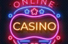Swedish Casinos